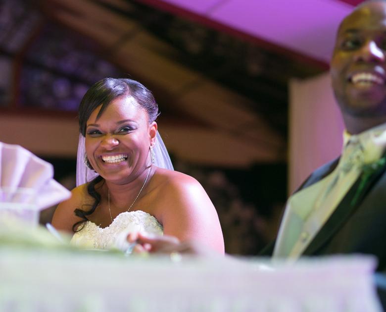 Wedding Phootgraphy